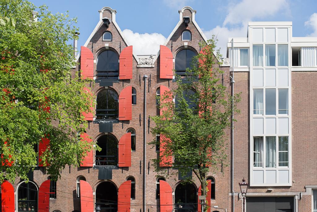 c936bd22b Holandsko, Amsterdam – najväčšie párty centrum Európy. Alebo nie ...