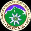 Tatrica.sk