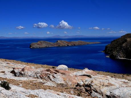 Isla Jochihuata