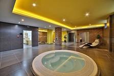 wellness, Bardejovské kúpele