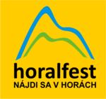 Horalfest 2016, logo festivalu