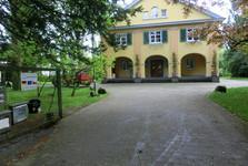 Czech-German consulate
