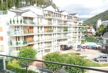 Тренчианске Теплице - гостиничные комплексы
