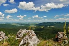 turistika na Kršlenicu a Čiernu skalu