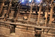 loď Vasa