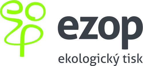 Ezop_claim