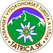 logo Tatrica