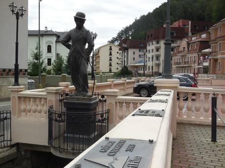 Мост славы (старый)