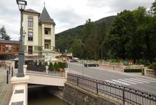 Slavy Bridge (old one)