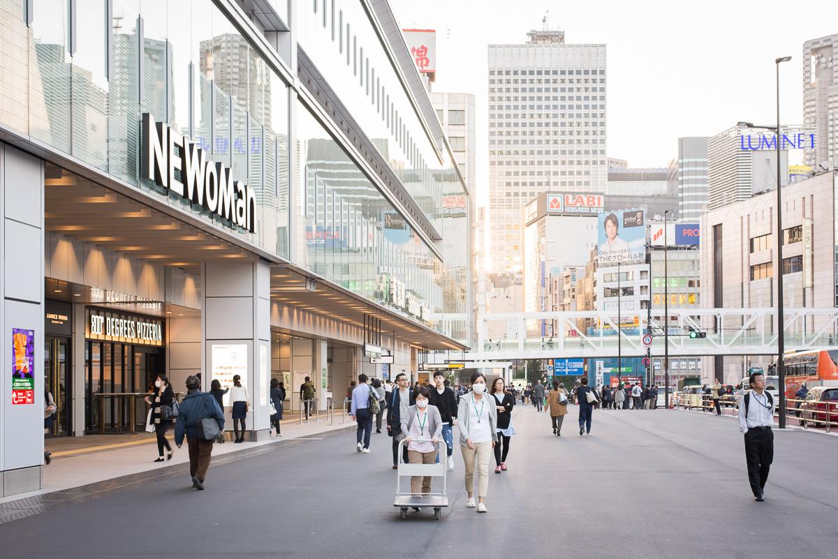 японское видео про встречи для больших