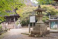 chrámy v okolí