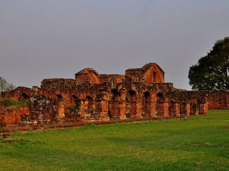 ruiny Trinidad