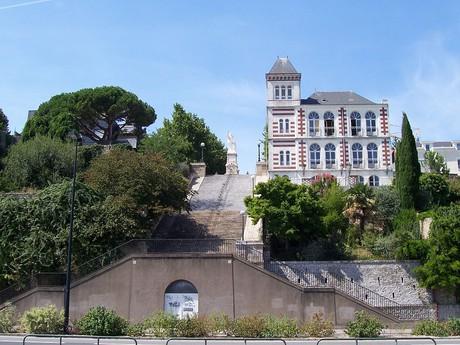 Музей Жюля Верна