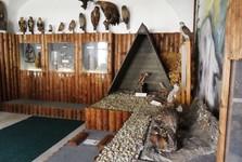 замок (музей)