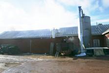 pivovar Stallhagen