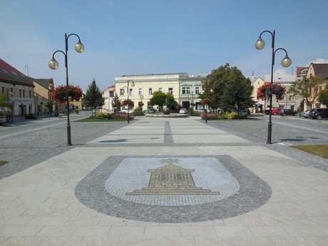 Голешов