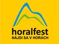 HORALFEST 2016