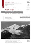 výstava Yaro M.Kupčo Putovanie Aljaškou a Yukonom