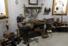 Muzeum Cimrmanovy doby