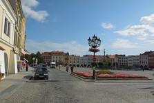 Velke square