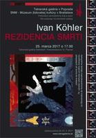 Ivan Kohler 2017