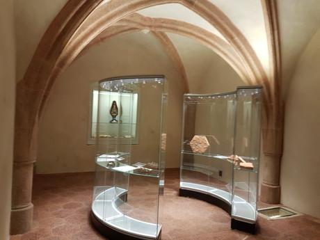 Дом Дачицкого – Епископская часовня