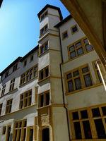 Hôtel de Gadagne
