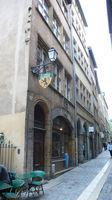 Rue du Boeuf