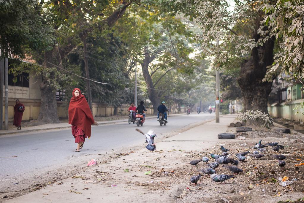 Bangladéš online dátumu lokalít