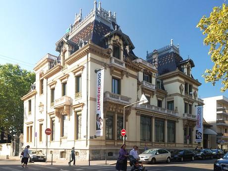Institut Lumiere