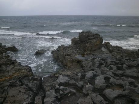 Aranské ostrovy
