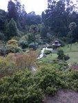 Powerscourt House&Gardens