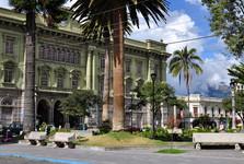 Colegio Maldonado