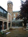 Muzeum Julese Vernea