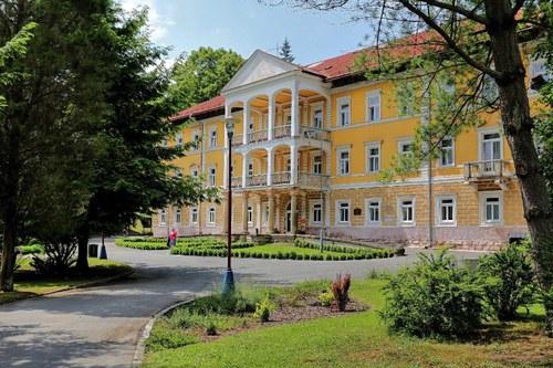 ba9819457a8bc SR, Bardejovské kúpele – desať dôvodov pre návštevu (www.infoglobe.sk)