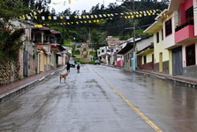 Saraguro