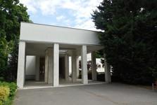 Piešťany - Fontana cultural center