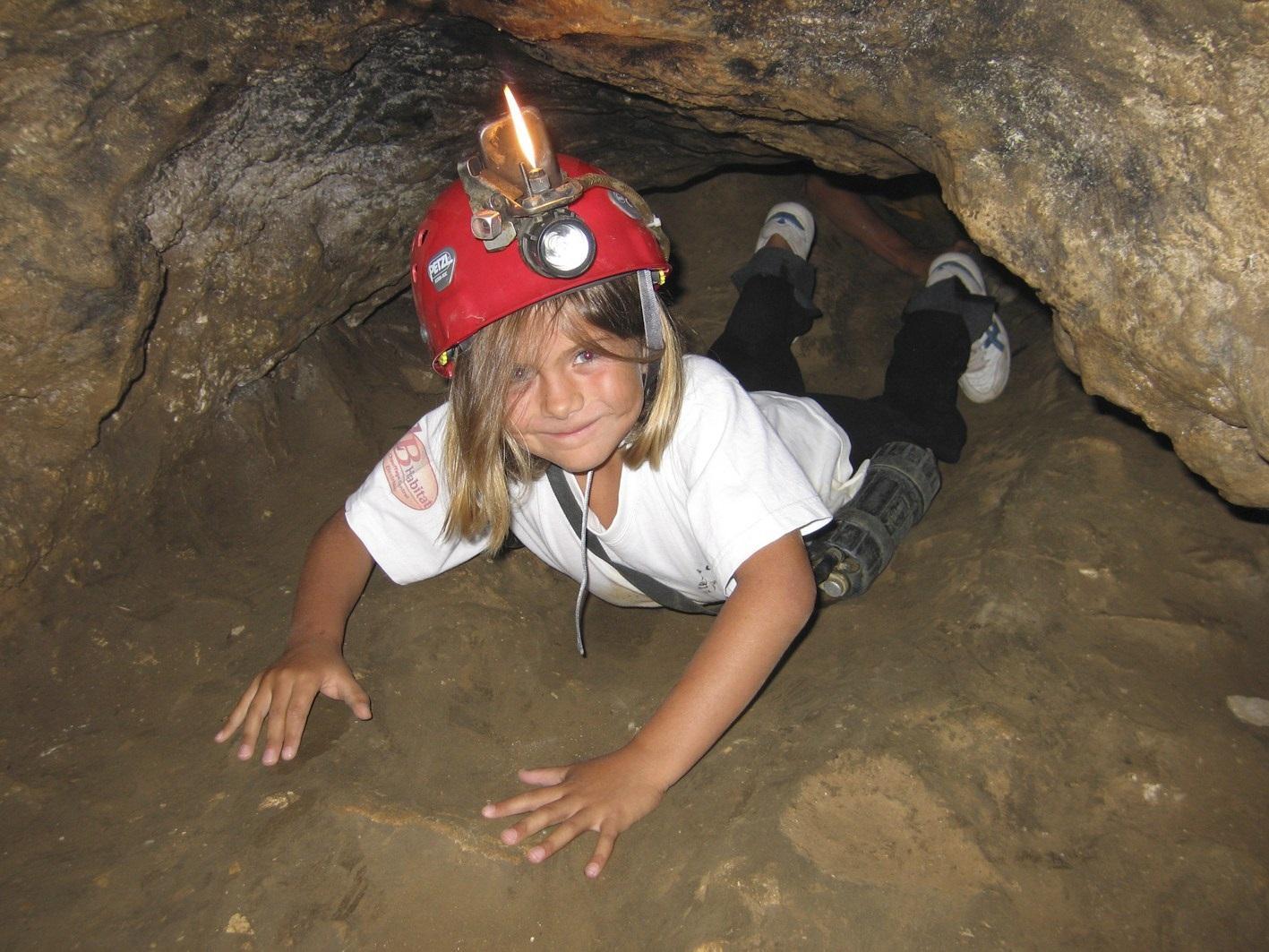 Podzemní labyrint chodeb a pořádné dobrodružství zažijete i na speciálních  adrenalinových trasách znojemského podzemí. Jsou připraveny hned 3 – podle  ... 8bd4baec8d