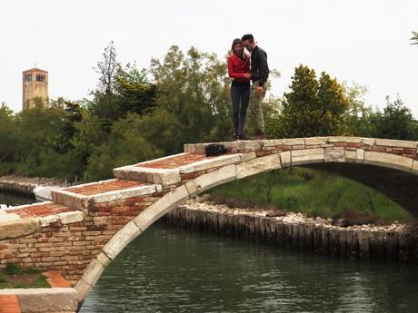 Мост Дьявола
