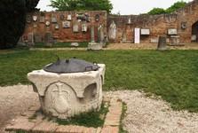 památky z doby antické