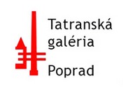 Tatranská galéria