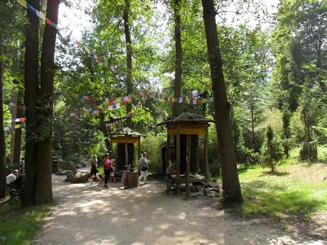 Zlin Zoo