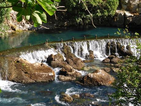 Bruna river
