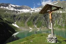 v Rakousku převažuje křesťanství