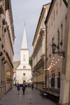 Костел Реформатской христианской церкви