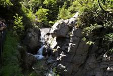 Litochoro - Olympský národný park