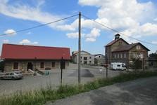 """территория шахт """"Анна"""" и """"Прокоп"""""""