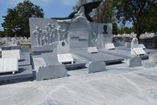 Cementerio de Cristóbal Colón
