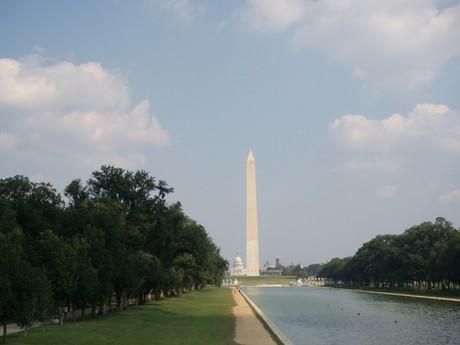 monument (obelisk)