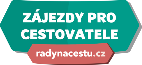 radynacestu.cz_1